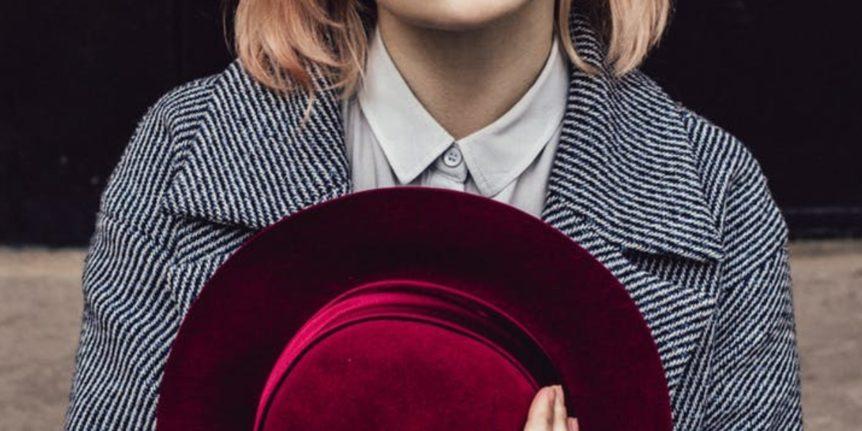 Roberta Style Lee BLOG #100wears