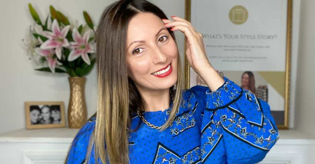 RSL_BLOG_My HydraFacial Review at Radiance MediSpa – My Search For Clearer Skin