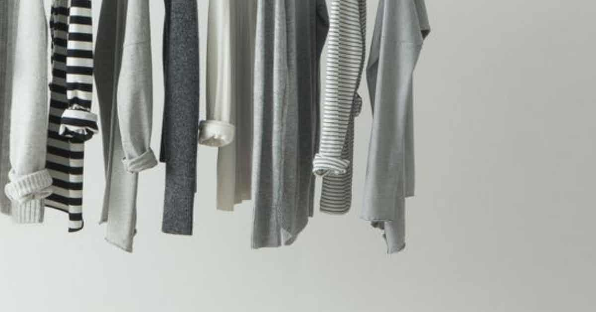 RSL_BLOG_What Is A Sustainable Wardrobe?