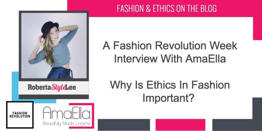 Why Ethics Codes?