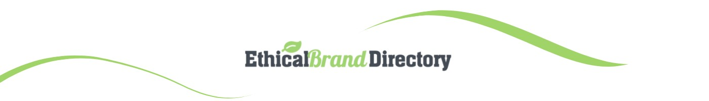 Ethical_Brand_Directory_