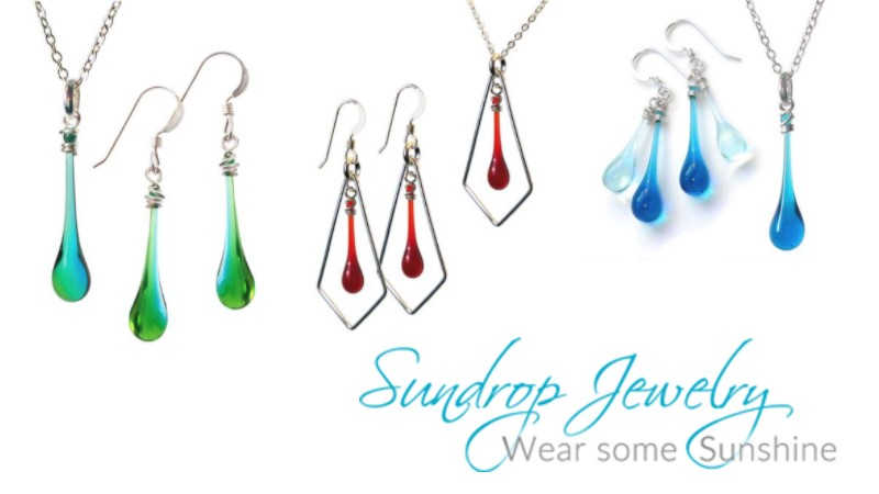 Roberta Style Lee A-Z Ethical Brand Directory Image - sundrop