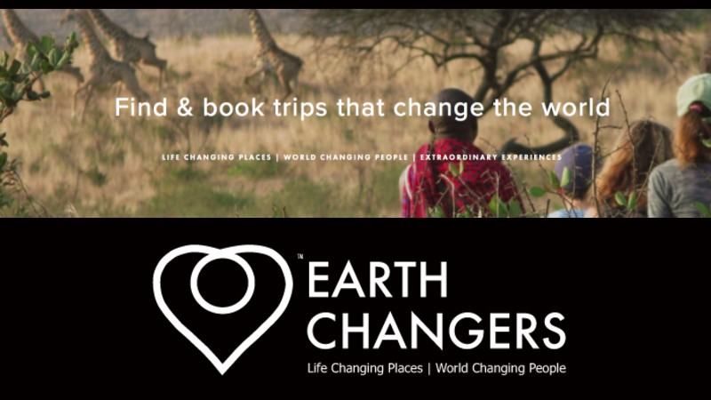 Roberta Style Lee Ethical Brand Directory Image - earth changers