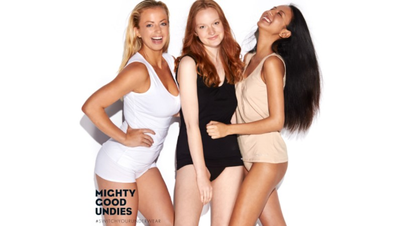 Roberta Style Lee Ethical Brand Directory Image - mighty good undies (1)