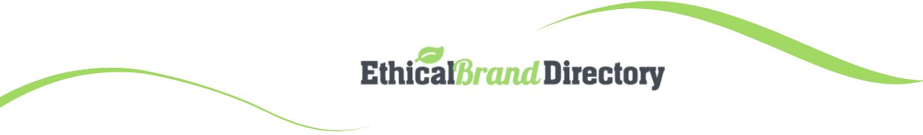 Ethical Brand Directory | Roberta Style Lee