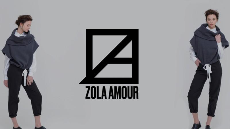 Roberta Style Lee Ethical Brand Directory Image Zolu Amour
