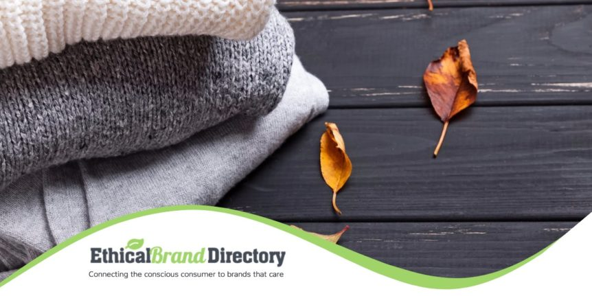 Ethical Brand Directory_Guest_Blog_Time to Declutter Your Wardrobe