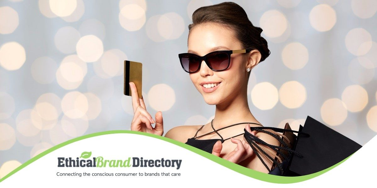 Ethical Brand Directory_Guest_Blog_is Ethical Fashion Just For The Wealthy-