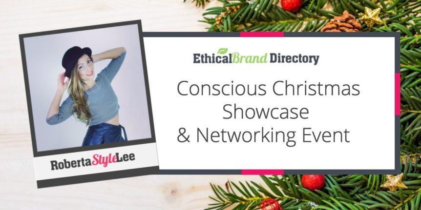 Roberta_Style_Lee_Blog_Conscious_Christmas_Showcase