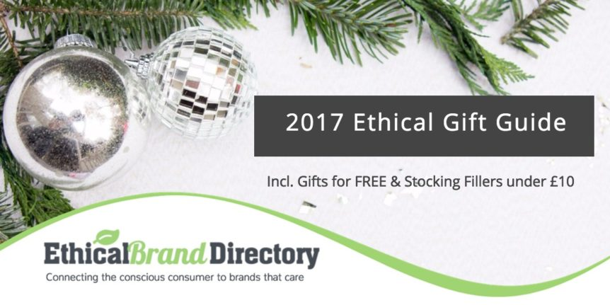 Ethical Brand Directory__Blog_Ethical_Christmas_Gift_Guide 2017