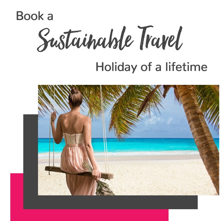 Ethical Brand Directory | Ethical Christmas Gift Guide 2017 | Ethical Gift Ideas | Ethical Travel | Sustainable Holiday Ideas | Holiday Gifts | Earth Changers