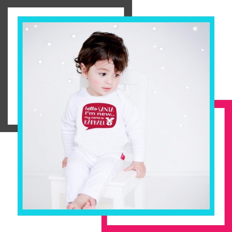 Ethical Brand Directory | Ethical Christmas Gift Guide 2017 | Eco-Friendly Gifts | Ethical baby Gifts | Responsibly Sourced Children's Clothes | Ethical.Market