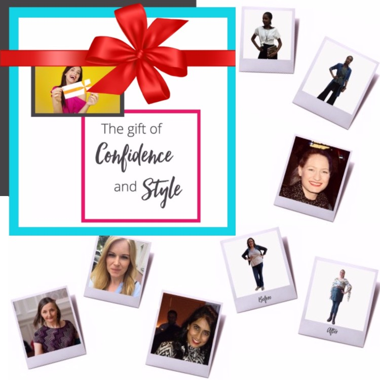 Ethical Brand Directory | Ethical Christmas Gift Guide 2017 | Eco-Friendly Gifts | Ethical Business | Confidence Coaching | Personal Styling | Sustainable Wardrobe | Roberta Style Lee | Empowering Women | Gift Vouchers for Women