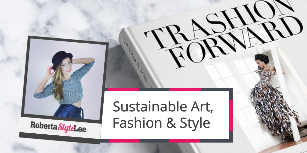 Emergence Of Sustainable Fashion Brands