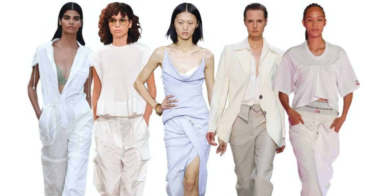 RSL_BLOG_Millennials, fashion and our future BLOG HEADER