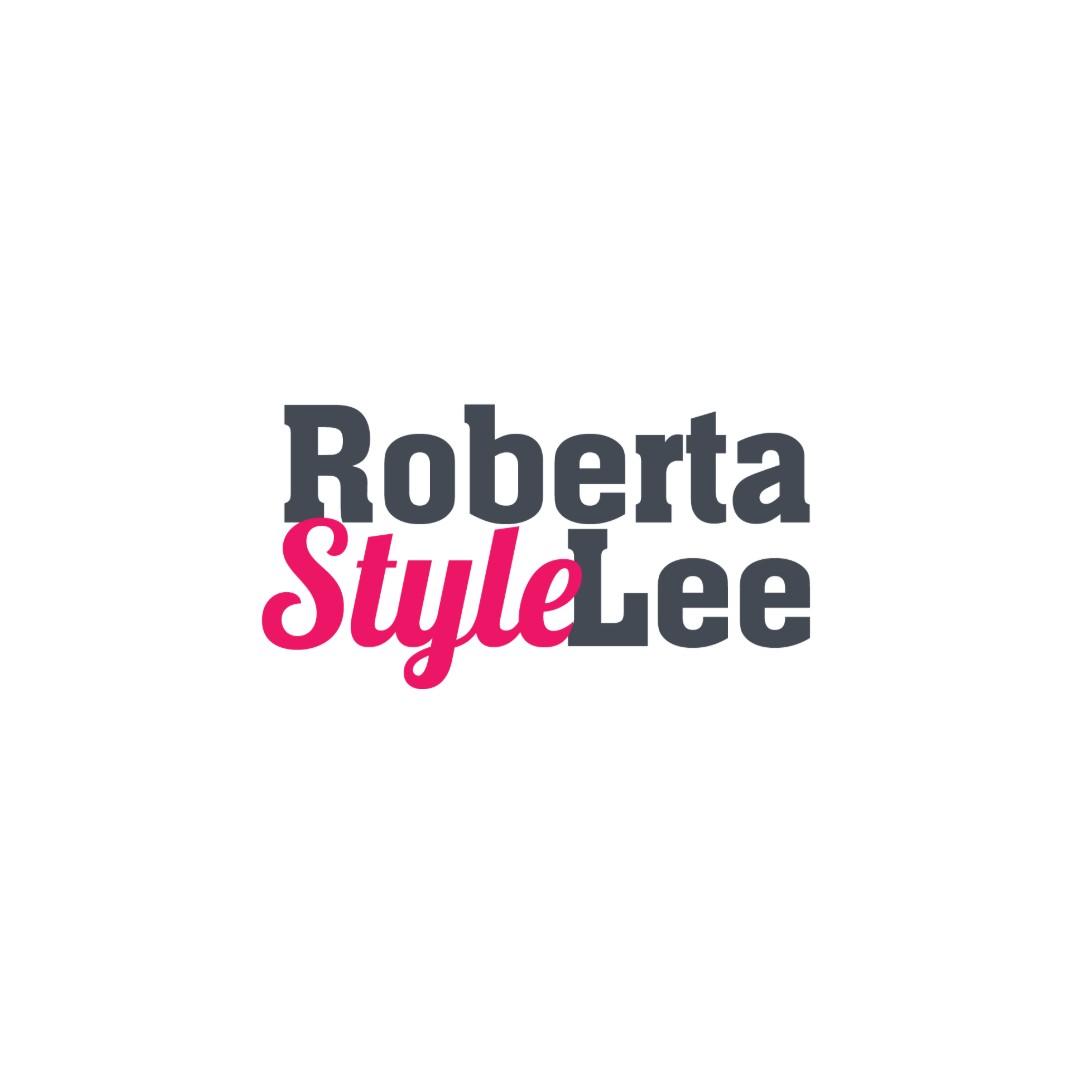 Roberta Style Lee Logo