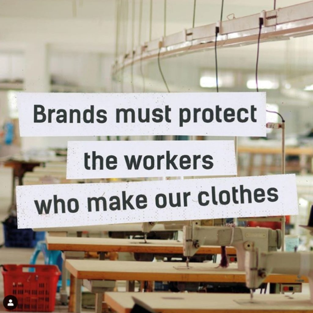 RSL_Blog_Fashion_Revolution_Protect_The_Workers