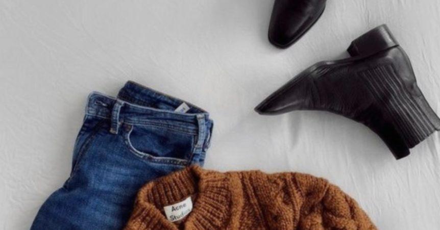RSL_ Blog_Fashion_Revolution 2020