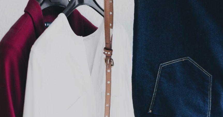 Loved Clothes Last | Fashion Revolution Blog | Clothes Rai