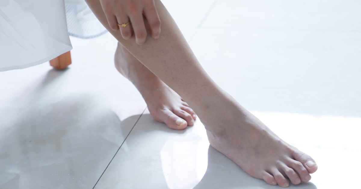 Roberta-Style-Lee-BLOG-How-to-measure-your-feet