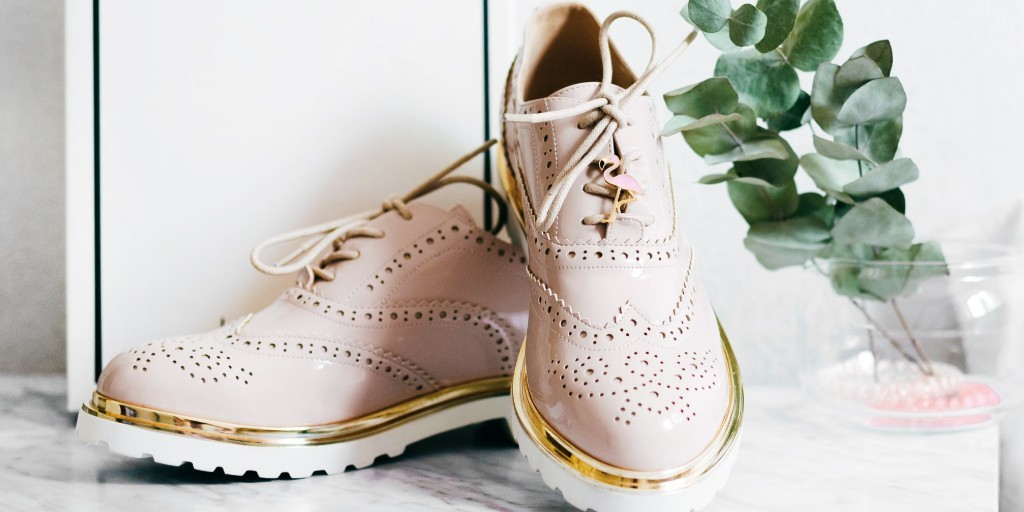 How to Care for Synthetic Footwear | PU Shoes | Tips for Building a Sustainable Wardrobe