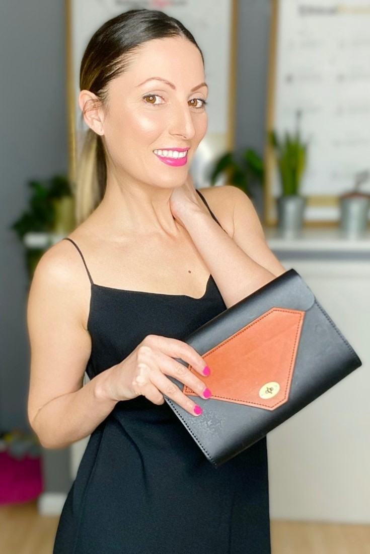 Roberta Style Lee - The Sustainable Stylist - Helping you build a sustainable Wardrobe _ robertastylelee.co.uk (1)