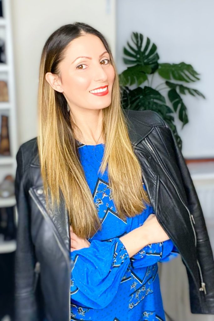 Roberta Style Lee - The Sustainable Stylist - Helping you build a sustainable Wardrobe _ robertastylelee.co.uk