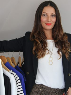 RSL_Styling_Services_Shop_WARDROBE_EDIT_AND_SUSTAINABLE_STYLING_1