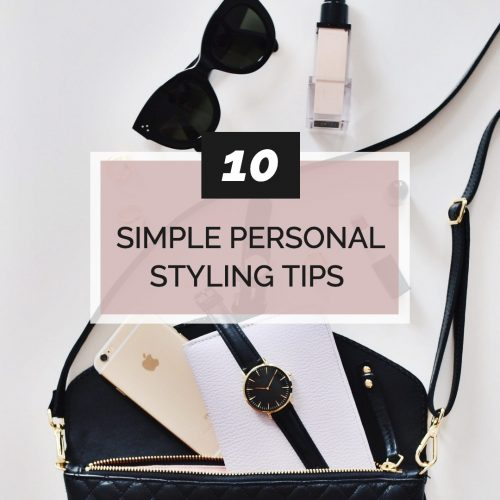 Roberta Style Lee - FREE- Style Tips (1)